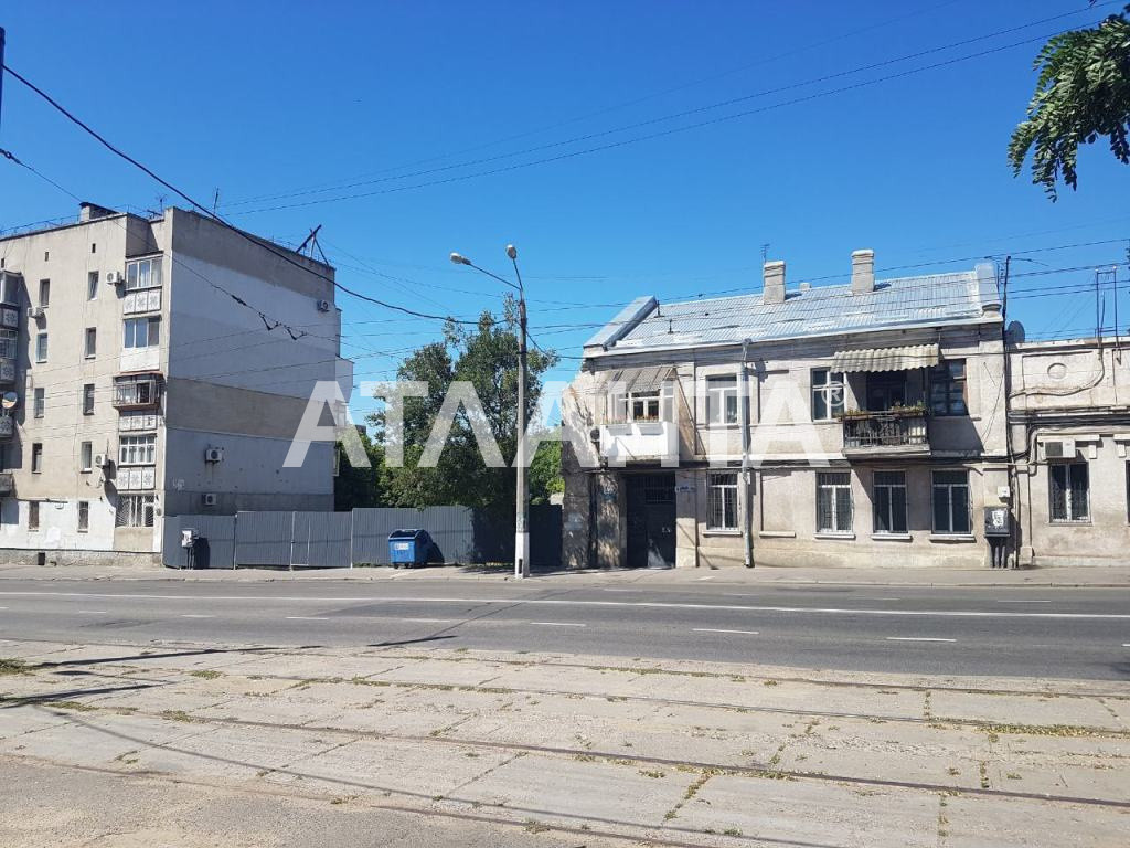Продается Земельные угодия на ул. Мельницкая — 300 000 у.е.