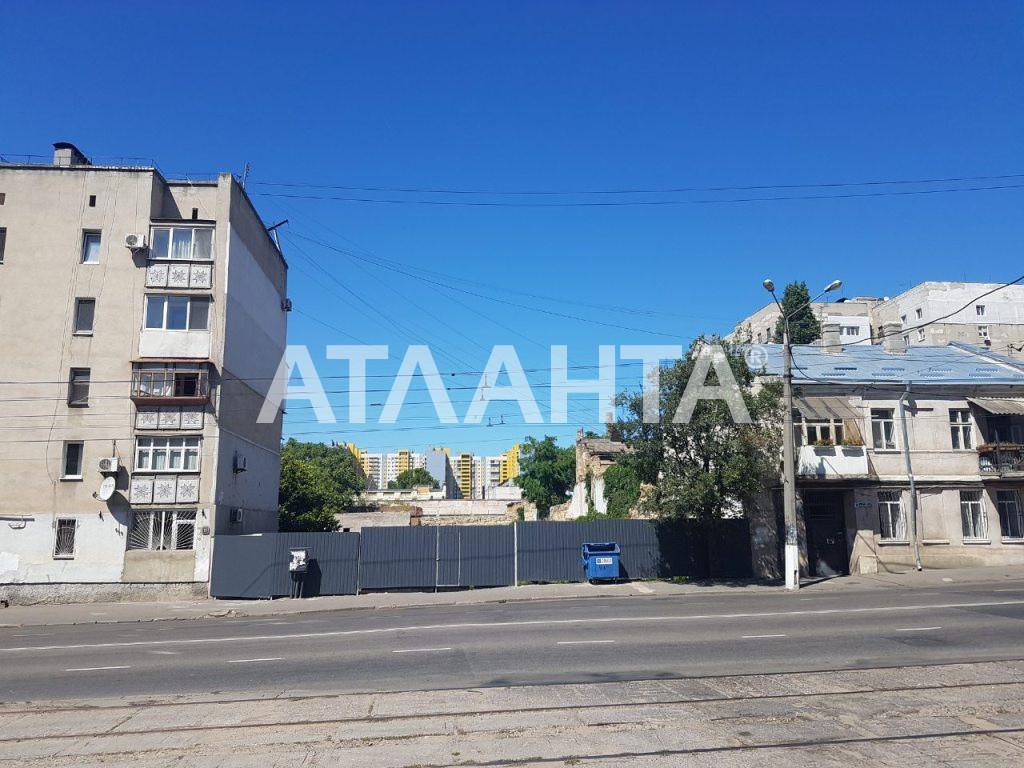 Продается Земельные угодия на ул. Мельницкая — 300 000 у.е. (фото №2)
