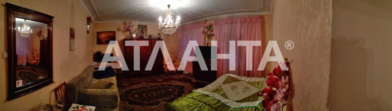 Продается Дом на ул. Оранжерейный Пер. — 65 000 у.е. (фото №2)