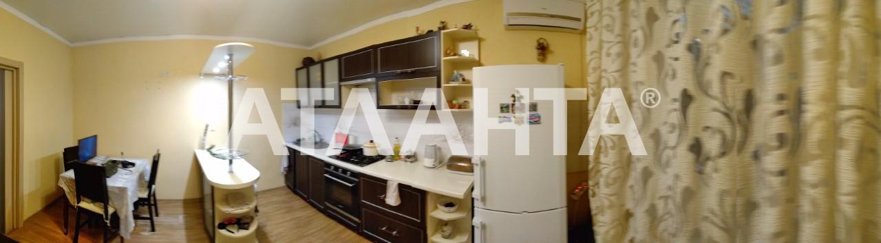Продается Дом на ул. Оранжерейный Пер. — 65 000 у.е. (фото №5)