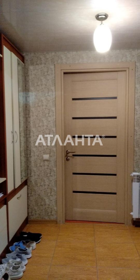 Продается Дом на ул. Оранжерейный Пер. — 65 000 у.е. (фото №6)