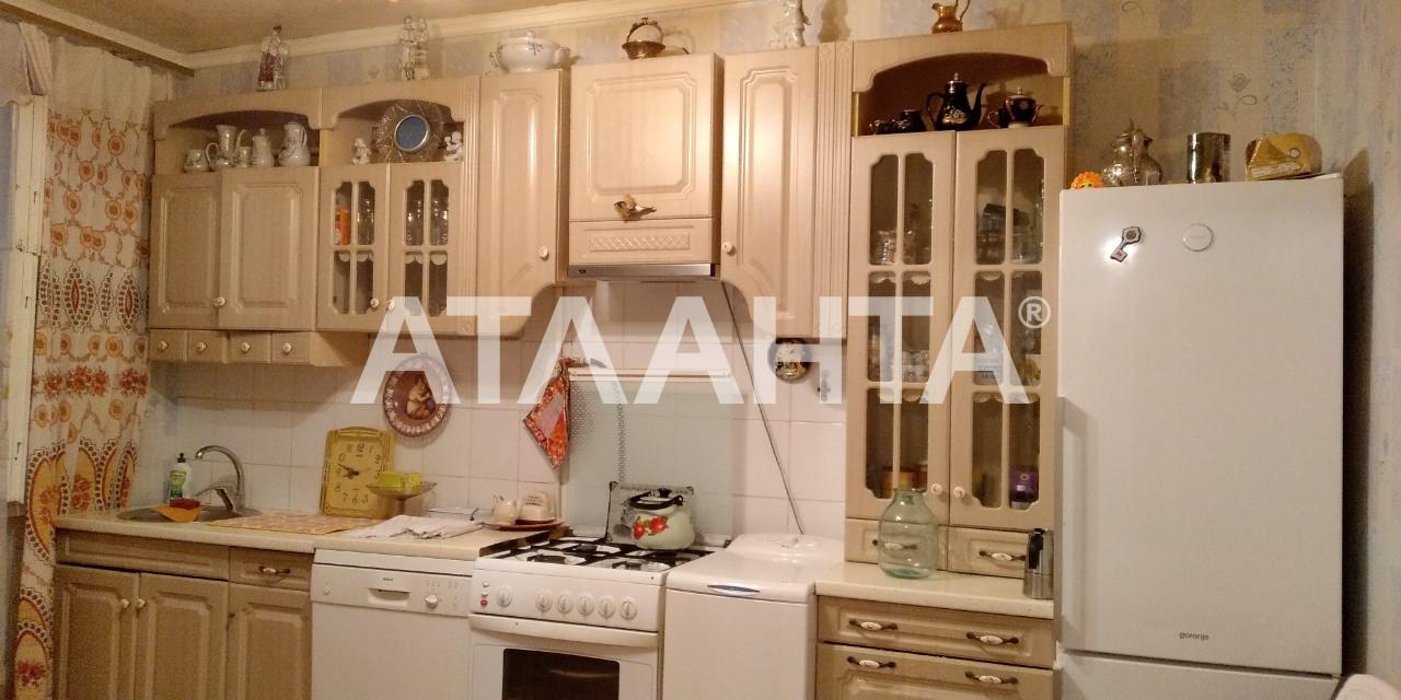 Продается Дом на ул. Оранжерейный Пер. — 65 000 у.е. (фото №7)