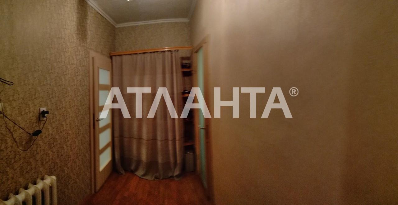 Продается Дом на ул. Оранжерейный Пер. — 65 000 у.е. (фото №11)