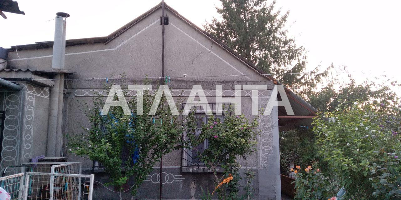 Продается Дом на ул. Оранжерейный Пер. — 65 000 у.е. (фото №13)