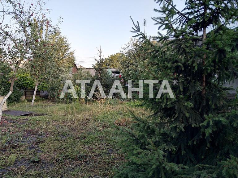 Продается Дом на ул. Оранжерейный Пер. — 65 000 у.е. (фото №15)