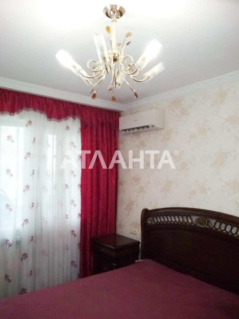 Продается 3-комнатная Квартира на ул. Глушко Ак. Пр. (Димитрова Пр.) — 52 000 у.е.
