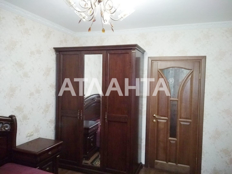 Продается 3-комнатная Квартира на ул. Глушко Ак. Пр. (Димитрова Пр.) — 52 000 у.е. (фото №6)