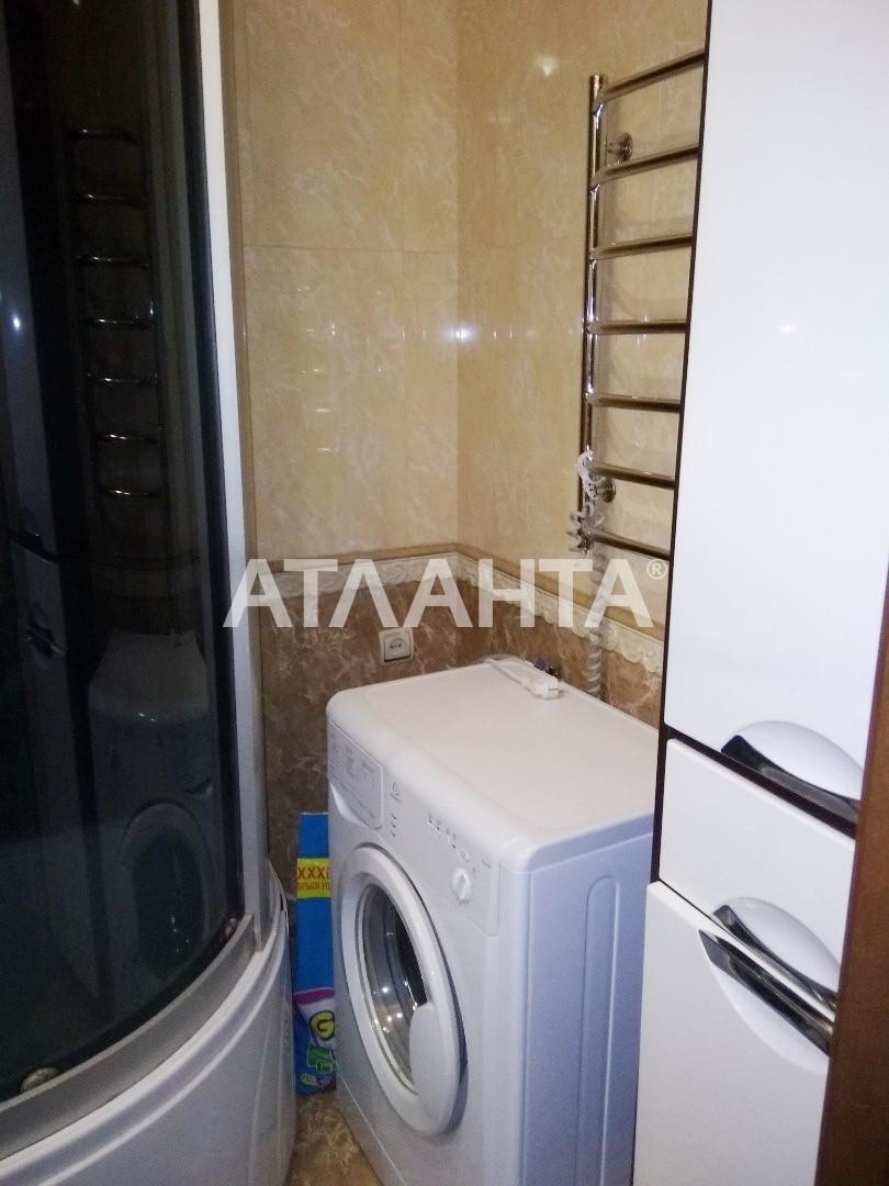 Продается 3-комнатная Квартира на ул. Глушко Ак. Пр. (Димитрова Пр.) — 52 000 у.е. (фото №9)