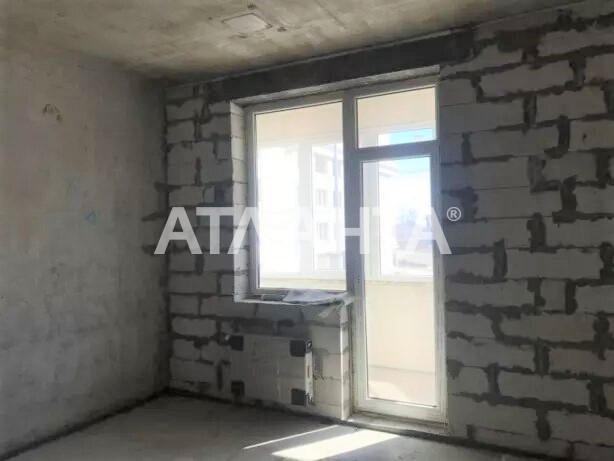 Продается 1-комнатная Квартира на ул. Толбухина — 38 500 у.е.