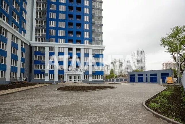 Продается 1-комнатная Квартира на ул. Толбухина — 38 500 у.е. (фото №2)