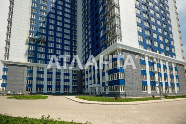 Продается 1-комнатная Квартира на ул. Толбухина — 38 500 у.е. (фото №4)