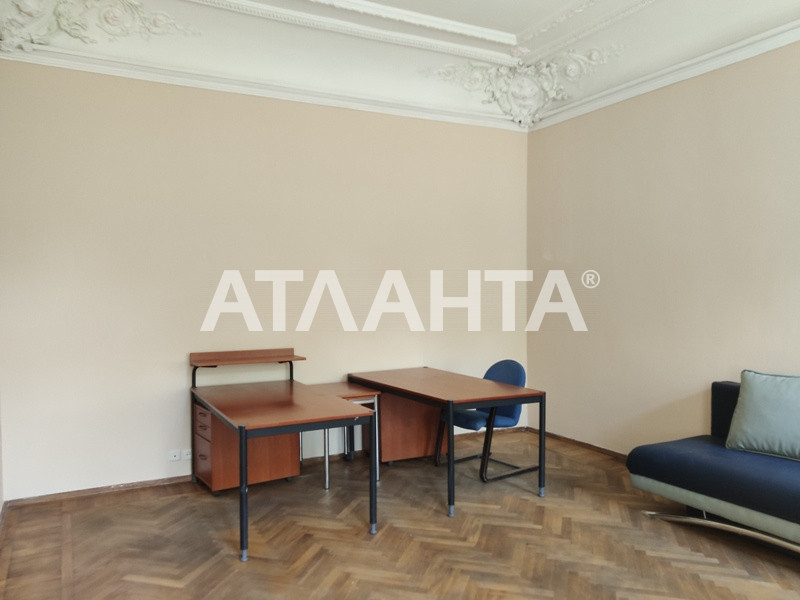 Сдается Офис на ул. Маразлиевская (Энгельса) — 700 у.е./мес.