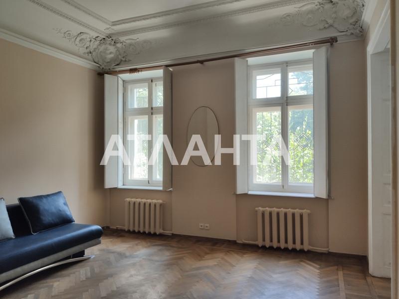 Сдается Офис на ул. Маразлиевская (Энгельса) — 700 у.е./мес. (фото №2)