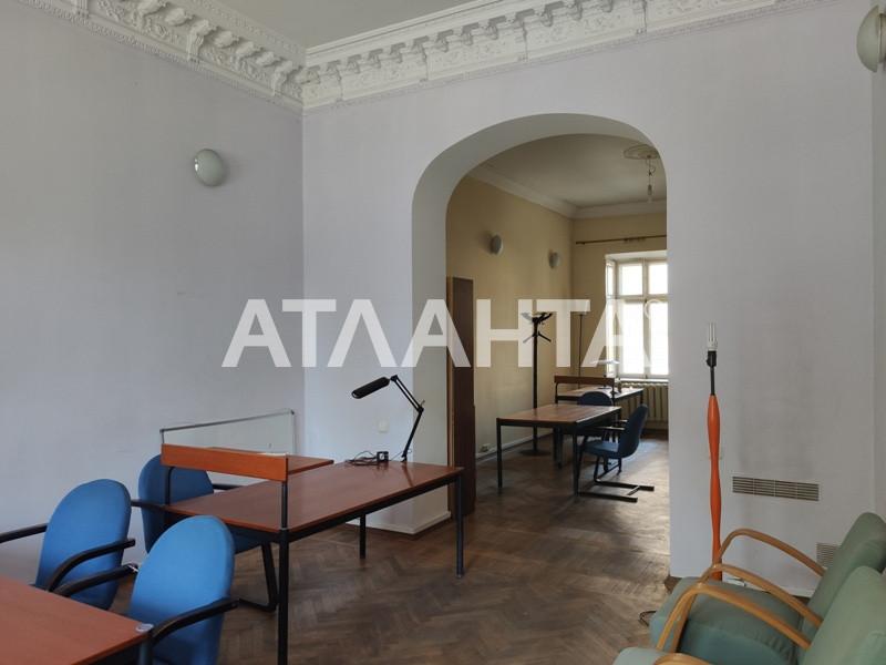 Сдается Офис на ул. Маразлиевская (Энгельса) — 700 у.е./мес. (фото №3)