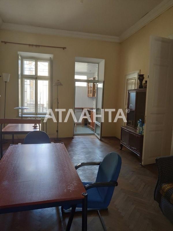Сдается Офис на ул. Маразлиевская (Энгельса) — 700 у.е./мес. (фото №4)