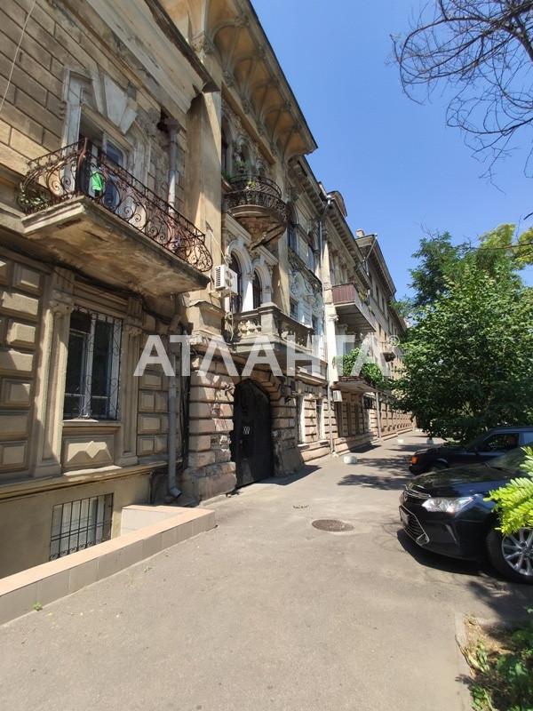 Сдается Офис на ул. Маразлиевская (Энгельса) — 700 у.е./мес. (фото №6)
