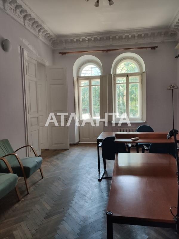 Сдается Офис на ул. Маразлиевская (Энгельса) — 700 у.е./мес. (фото №7)