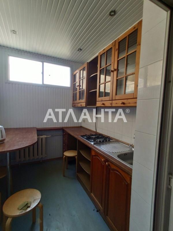 Сдается Офис на ул. Маразлиевская (Энгельса) — 700 у.е./мес. (фото №8)