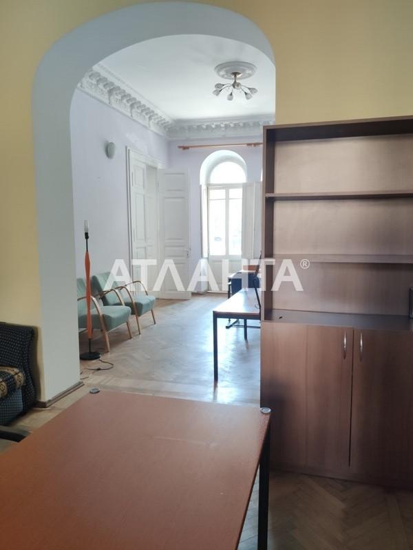 Сдается Офис на ул. Маразлиевская (Энгельса) — 700 у.е./мес. (фото №9)