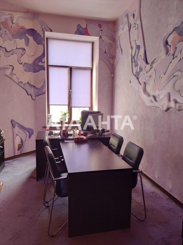 Сдается Офис на ул. Канатная (Свердлова) — 1 000 у.е./мес. (фото №2)