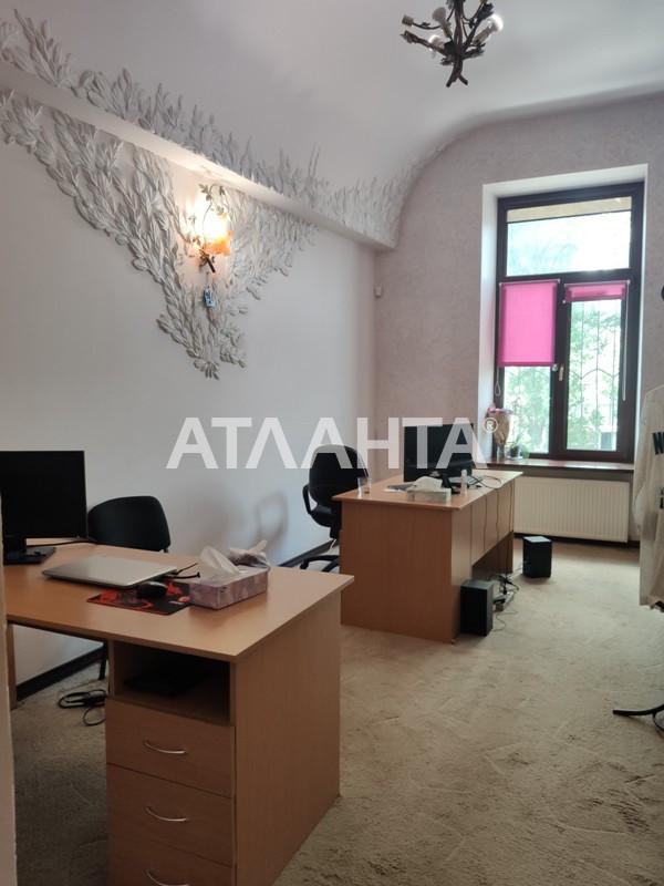 Сдается Офис на ул. Канатная (Свердлова) — 1 000 у.е./мес. (фото №7)