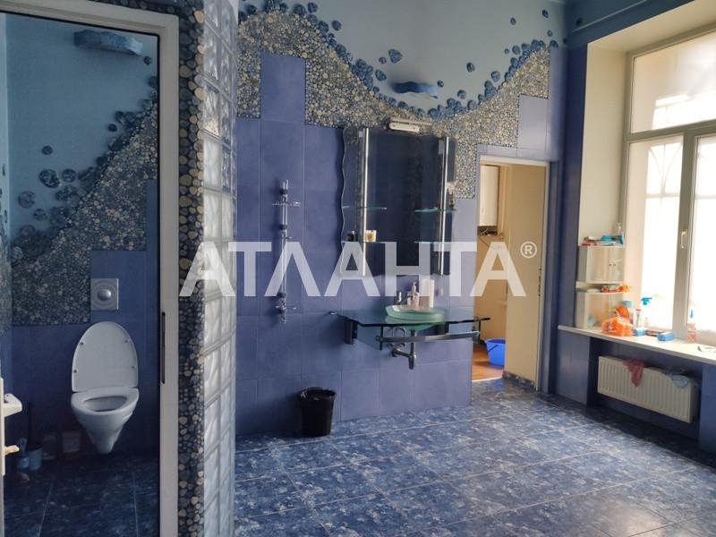 Сдается Офис на ул. Канатная (Свердлова) — 1 000 у.е./мес. (фото №11)