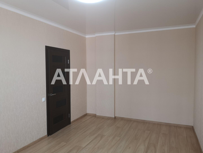 Продается 1-комнатная Квартира на ул. Радужный М-Н — 34 500 у.е. (фото №3)