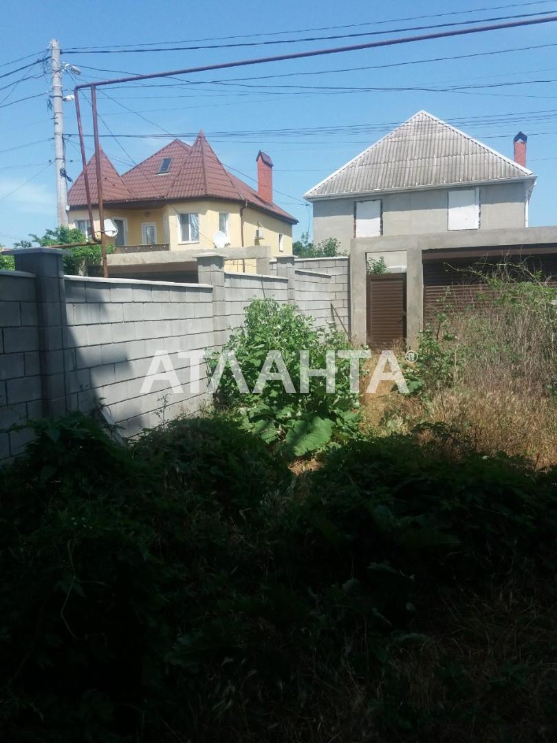 Продается Дом на ул. Тупиковый 2-Й Пер. — 70 000 у.е. (фото №2)