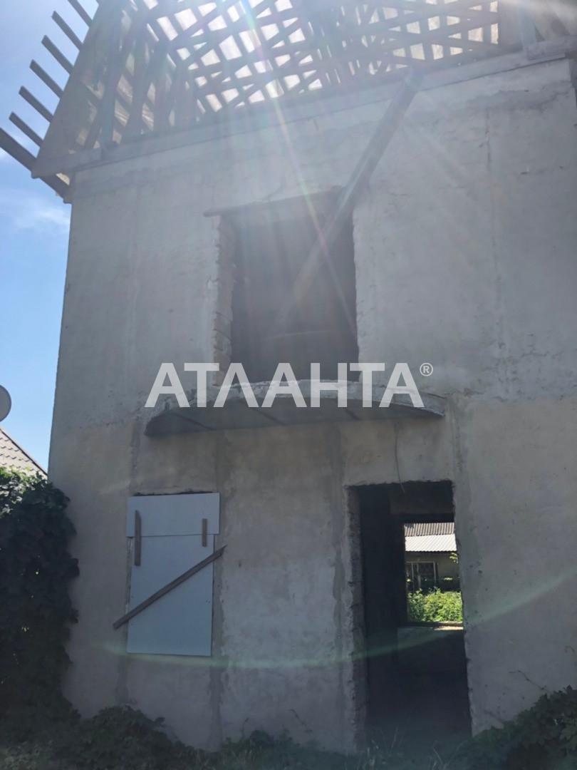Продается Дом на ул. Тупиковый 2-Й Пер. — 70 000 у.е.
