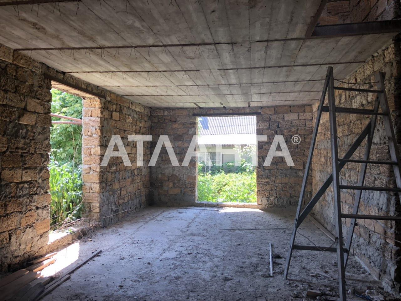 Продается Дом на ул. Тупиковый 2-Й Пер. — 70 000 у.е. (фото №3)
