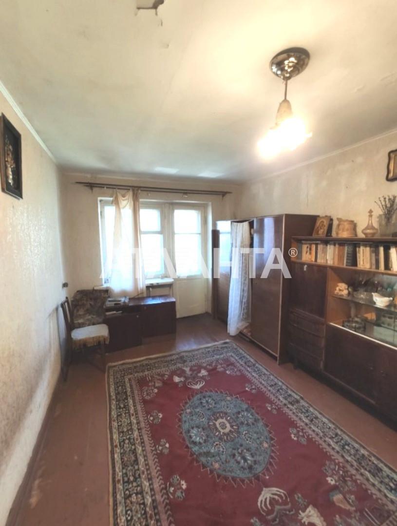 Продается 2-комнатная Квартира на ул. Известковая — 16 500 у.е.