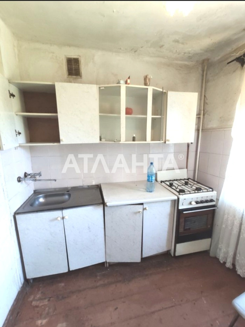 Продается 2-комнатная Квартира на ул. Известковая — 16 500 у.е. (фото №2)