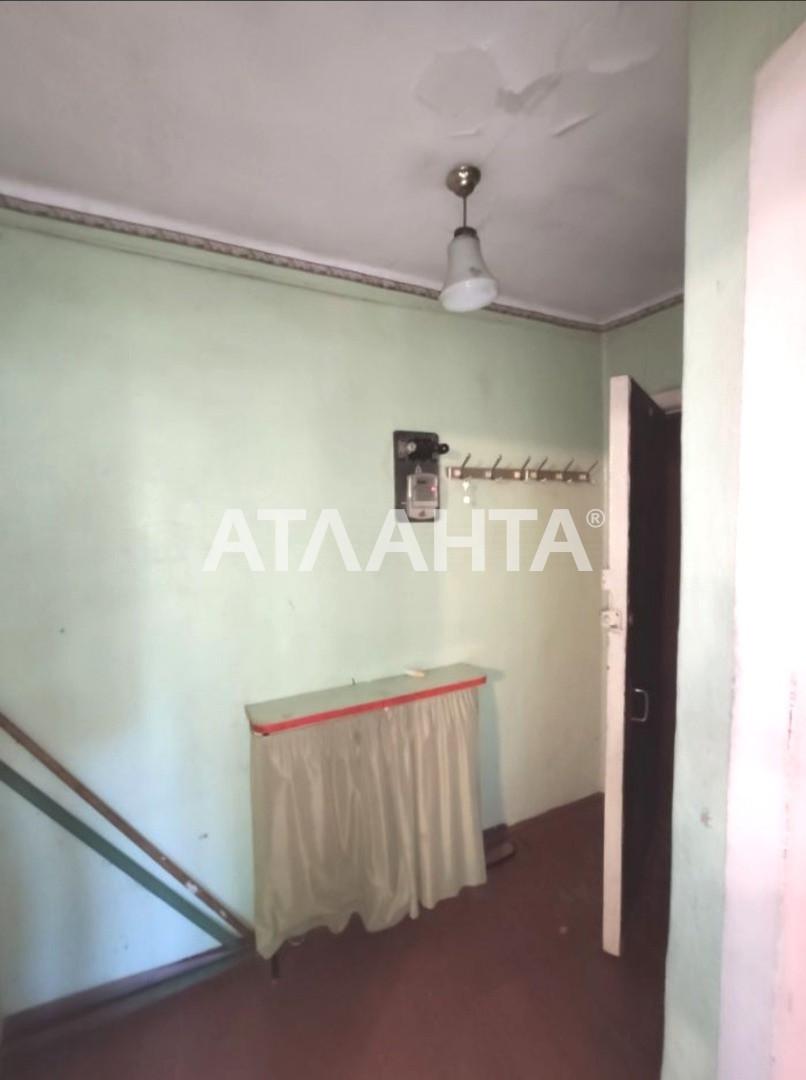 Продается 2-комнатная Квартира на ул. Известковая — 16 500 у.е. (фото №3)