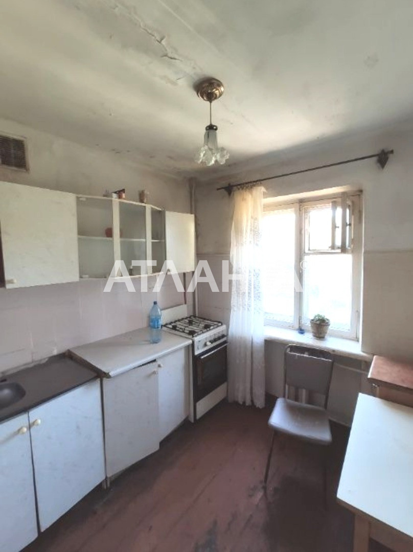 Продается 2-комнатная Квартира на ул. Известковая — 16 500 у.е. (фото №4)