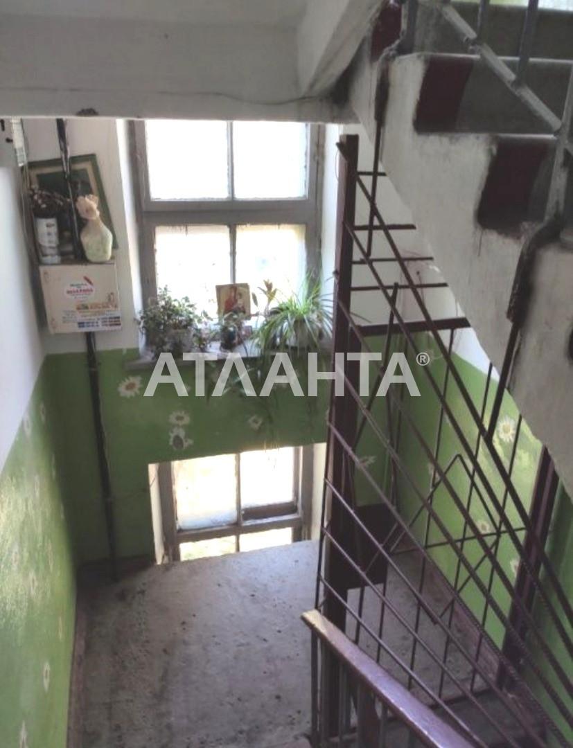 Продается 2-комнатная Квартира на ул. Известковая — 16 500 у.е. (фото №7)