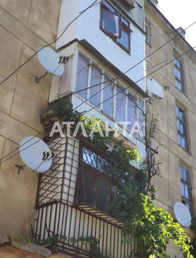 Продается 2-комнатная Квартира на ул. Известковая — 16 500 у.е. (фото №8)