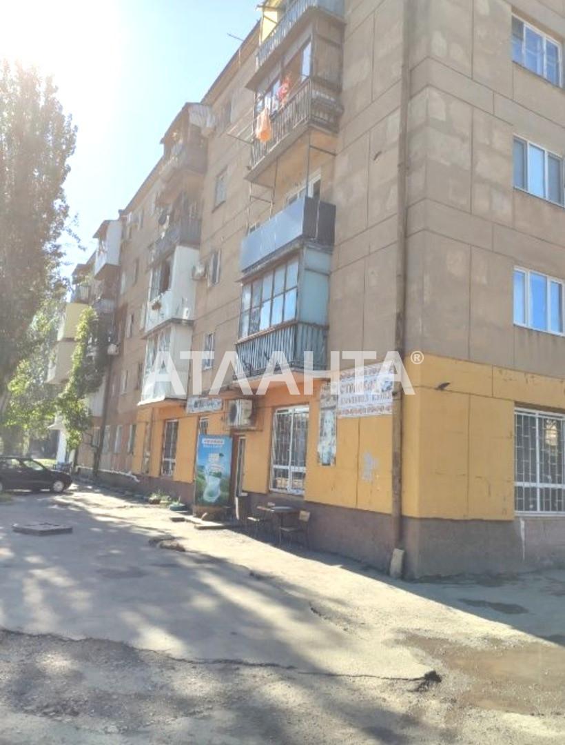 Продается 2-комнатная Квартира на ул. Известковая — 16 500 у.е. (фото №9)