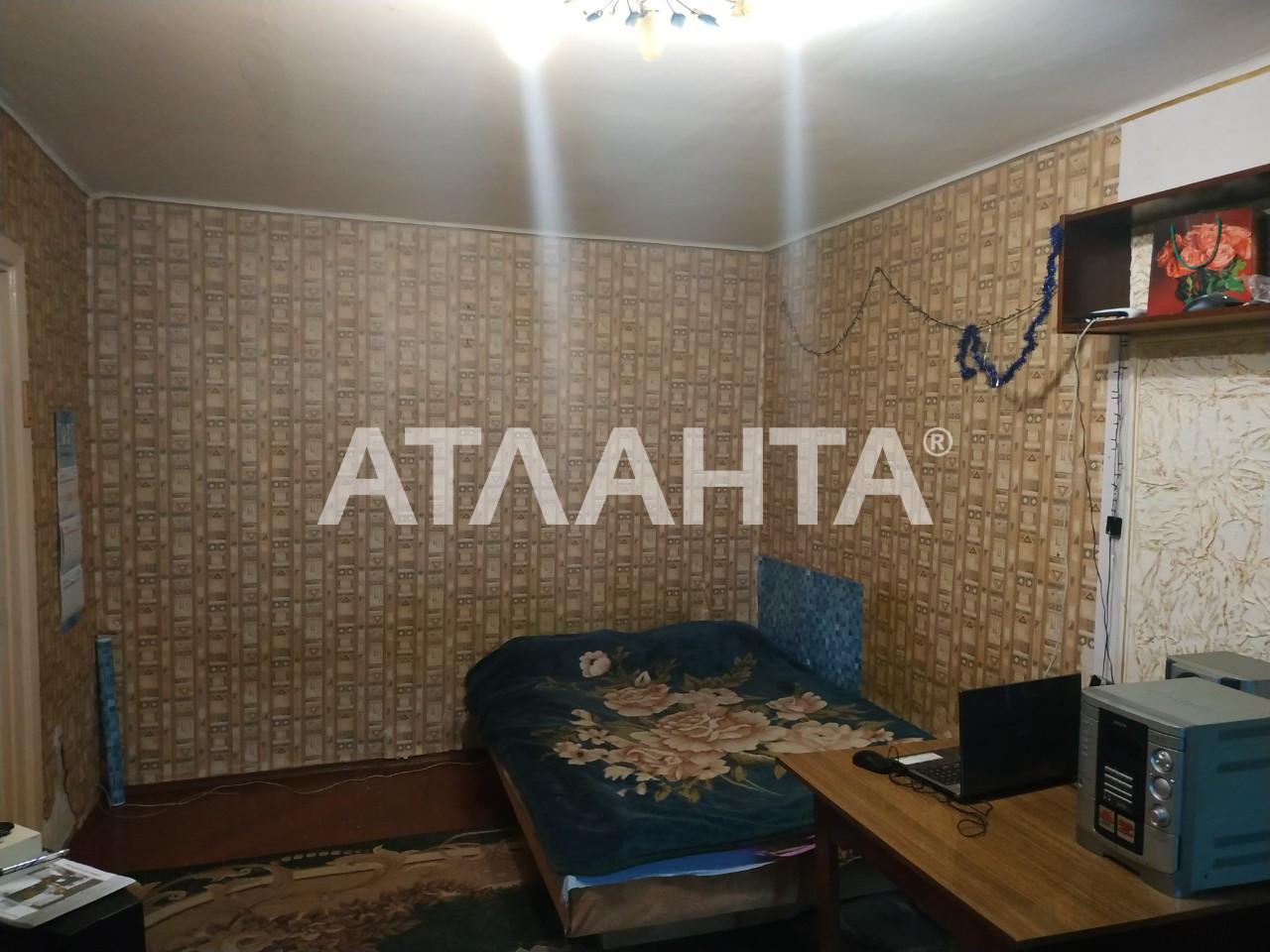 Продается 1-комнатная Квартира на ул. Ивана И Юрия Липы (Гайдара) — 21 000 у.е. (фото №2)