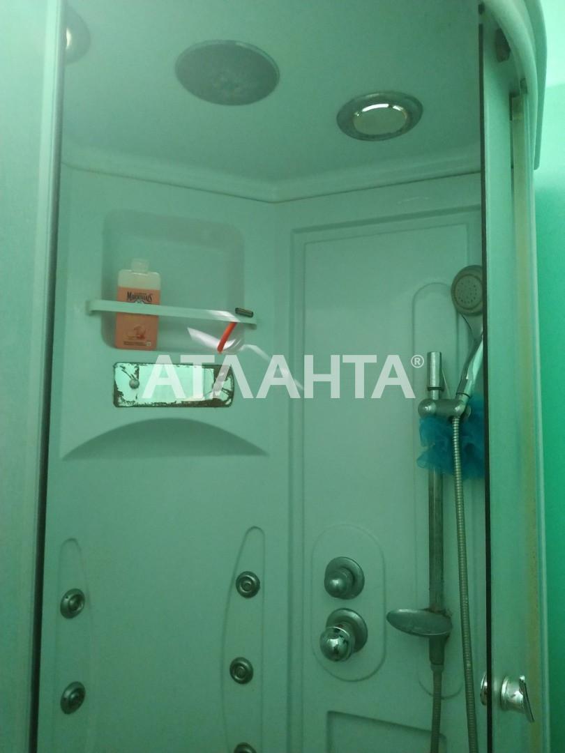 Продается 1-комнатная Квартира на ул. Ивана И Юрия Липы (Гайдара) — 21 000 у.е. (фото №6)