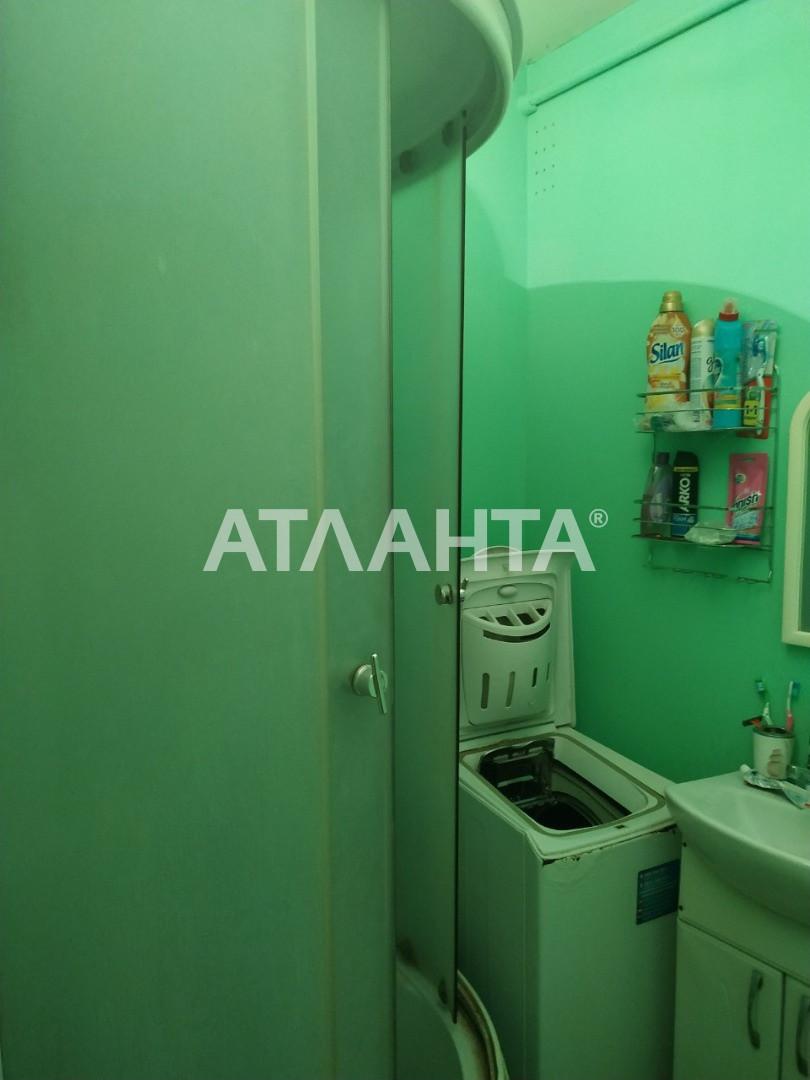 Продается 1-комнатная Квартира на ул. Ивана И Юрия Липы (Гайдара) — 21 000 у.е. (фото №7)