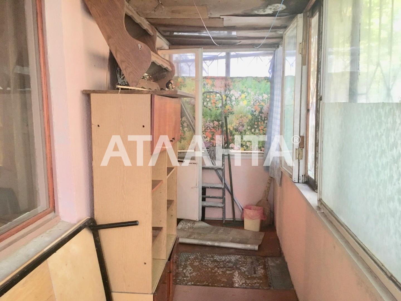 Продается 2-комнатная Квартира на ул. Краснова — 35 000 у.е. (фото №7)
