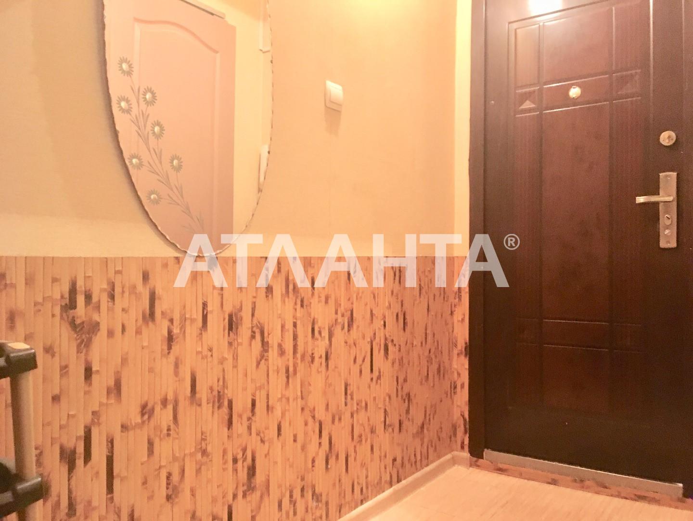 Продается 2-комнатная Квартира на ул. Краснова — 35 000 у.е. (фото №6)