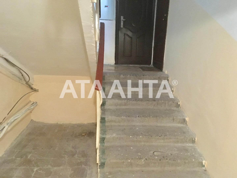 Продается 2-комнатная Квартира на ул. Краснова — 35 000 у.е. (фото №8)