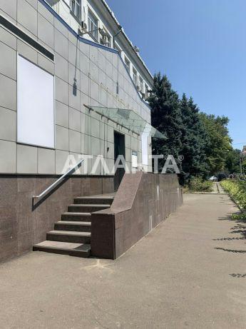 Сдается Офис на ул. Большая Арнаутская (Чкалова) — 10 500 у.е./мес. (фото №4)