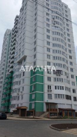 Продается 3-комнатная Квартира на ул. Бочарова Ген. — 30 600 у.е. (фото №2)