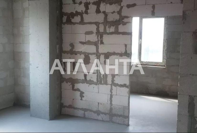 Продается 3-комнатная Квартира на ул. Бочарова Ген. — 30 600 у.е. (фото №4)