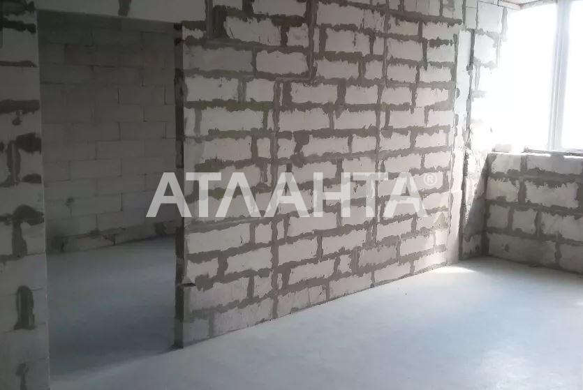 Продается 3-комнатная Квартира на ул. Бочарова Ген. — 30 600 у.е. (фото №5)