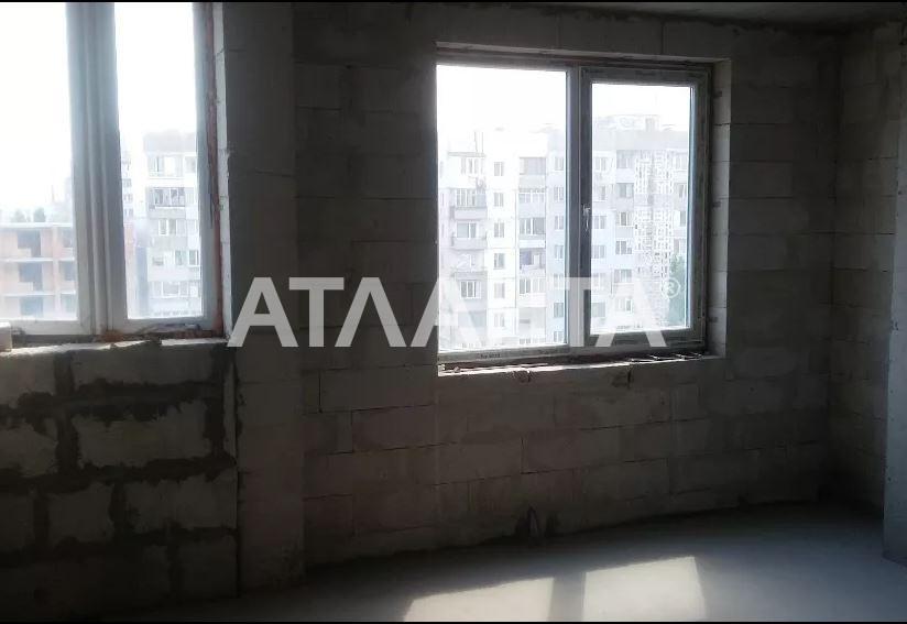 Продается 3-комнатная Квартира на ул. Бочарова Ген. — 30 600 у.е. (фото №6)