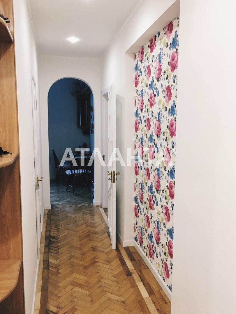 Продается 2-комнатная Квартира на ул. Семинарская (Гамарника) — 75 000 у.е. (фото №7)