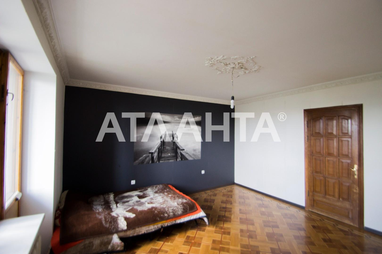 Продается 3-комнатная Квартира на ул. Центральный Аэропорт — 75 000 у.е. (фото №7)